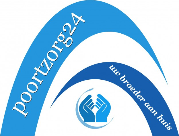 logo poortzorg 3